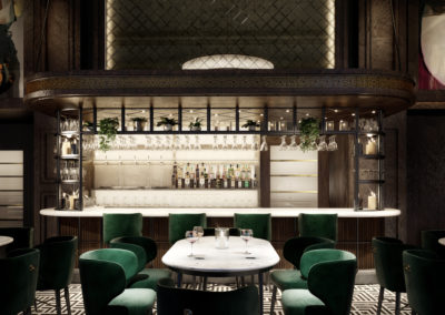 IH_Bar_Restaurant_01_DH